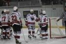 Zápas s HC Příbram(12.2.2017)